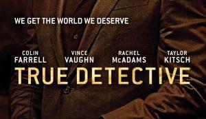 true dective 2